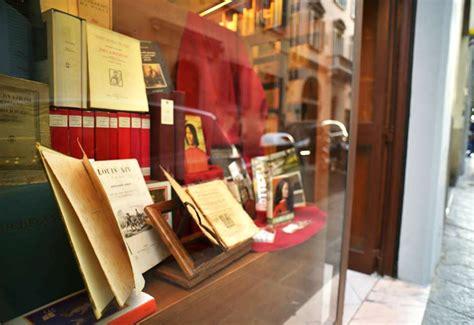 libreria libri usati firenze il filo mugello 187 libreria il magnifico la passione