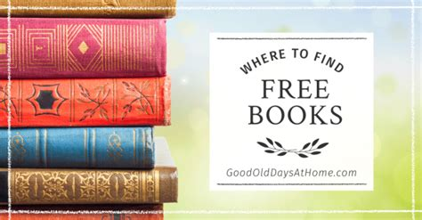 Get Books For Free Well Almost by Where To Get Free Books Or Almost Free Books