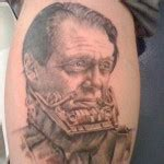 tattoo history in mexico history of mexican tattoo designs yusrablog com