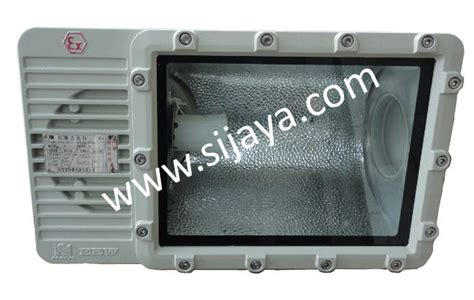 Saklar Explosion Proof pt sidohita jaya agen explosion proof lighting explosion