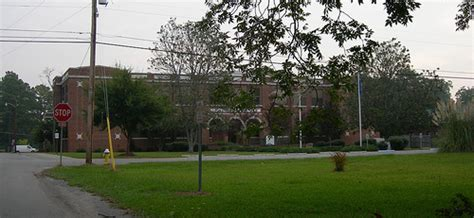 dorchester court house dorchester county court house flickr photo sharing
