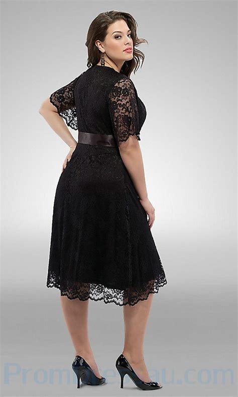 cheap plus size dresses 05 plus size clothing dresses