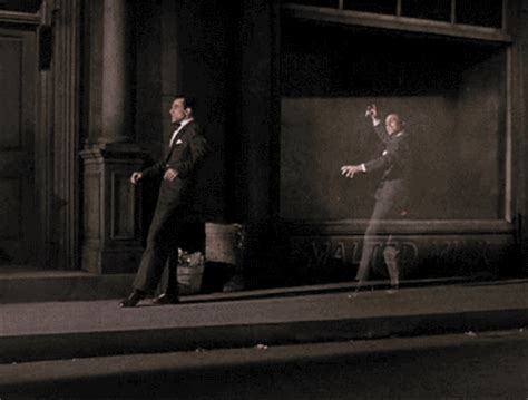 gene kelly dancing gif find & share on giphy
