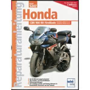 Louis Motorrad Taiwan by Bucheli Reparaturanleitungen Honda Kaufen Louis Motorrad