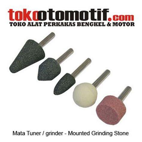 Bor Tuner Wipro kode 06037010218 nama 5 pcs mounted set