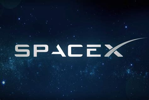 Interior Home Columns by Spacex Plans To Begin Testing Their High Speed Satellite