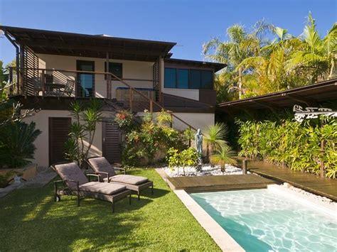 comprare casa in australia bom sinal malcolm compra casa de praia na austr 225 lia