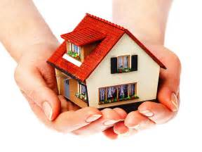 home insurance 5 things about home insurance we re sure you didn t