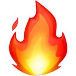 discord free fire fire emoji u 1f525