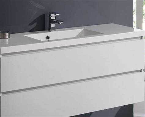 outlet bagno outlet mobili bagno sweetwaterrescue