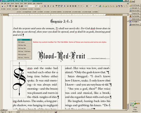 book template for microsoft word book layout category page 1 jemome