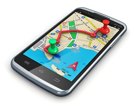 gps mobile phone tracking free would you like cell phone tracker free app for