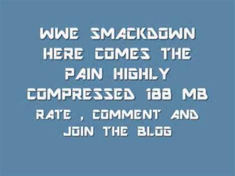 aptoide wwe 2k17 download smackdownpain cso mobile phone portal