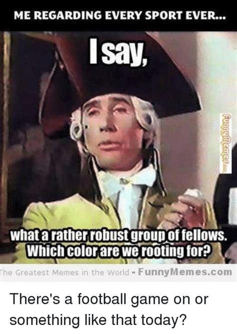 Worlds Funniest Meme - 25 best memes about funnymemes com funnymemes com memes