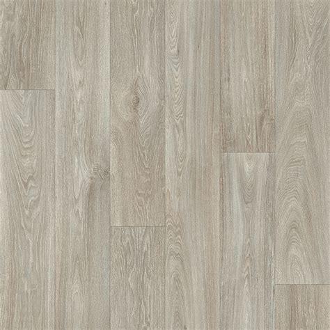 Fliesen Auf Holz Verlegen 6656 beauflor pvc bodenbelag rembrandt havanna oak 019s