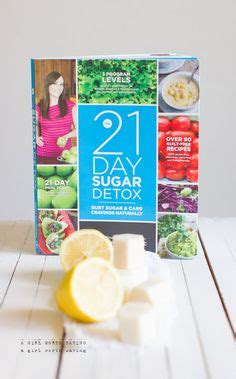 21 Day Sugar Detox Book Preview by 1000 Images About Books To Read On Best Vegan