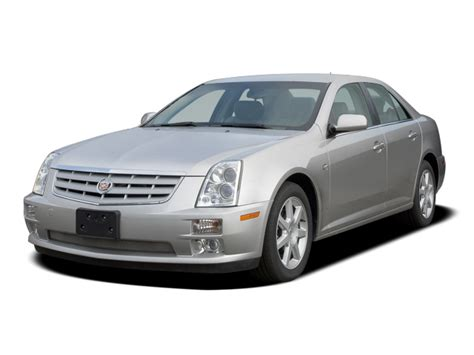how to learn about cars 2006 cadillac sts parking system 2006 cadillac sts reviews and rating motor trend