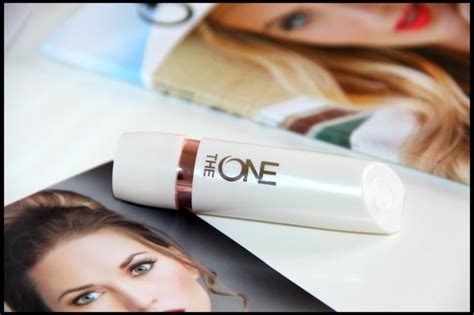The One Bb Lip Balm By Oriflame oriflame the one bb lip balm review silkyresh s product reviews