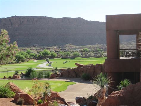 entrada in st george utah homes for sale in entrada entrada at snow canyon august