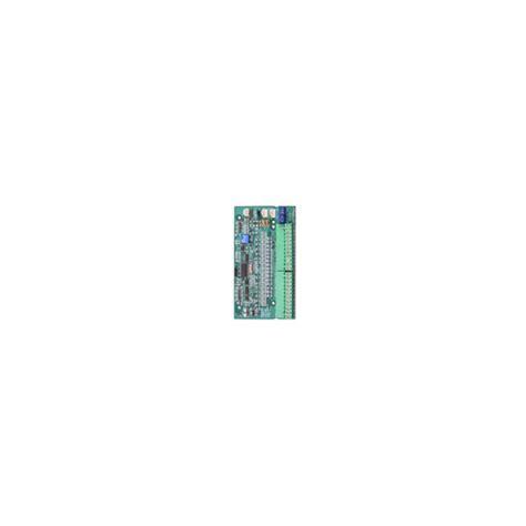 elk eol resistor elk eol resistor 28 images elk m1 16 zone input expander edwards signaling eol47pk7