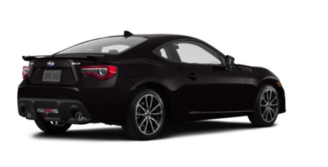 subaru coupe black subaru brz black pixshark com images galleries