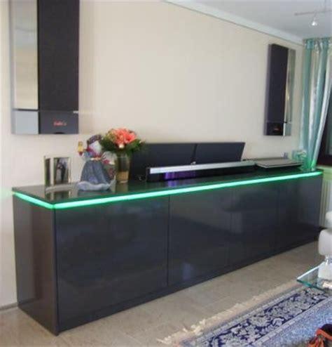 Tv Lift Möbel Kaufen by Sideboard 3m Bestseller Shop F 252 R M 246 Bel Und Einrichtungen