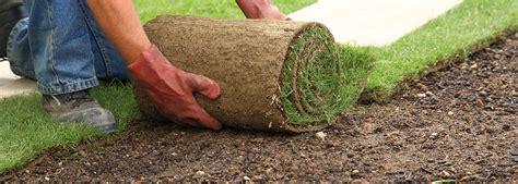 Landscape Supply Myrtle Cheap Landscaping Materials Interior Design Ideas