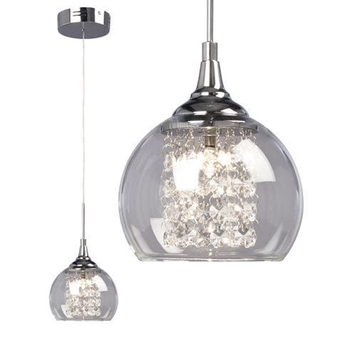Mini Pendant Light Shade Mini Pendant Light Shades Favorite Choice For Kitchens All About Home Design