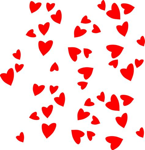 valentines hearts valentines day clip images and pictures