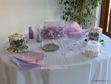addobbi matrimonio casa della sposa composizione floreale a casa della sposa fiorista