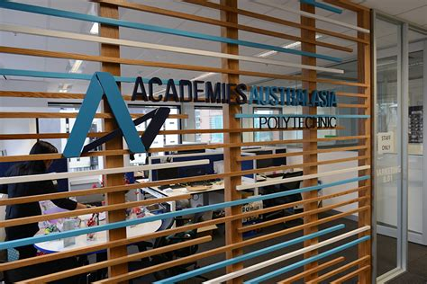 photo gallery academies australasia