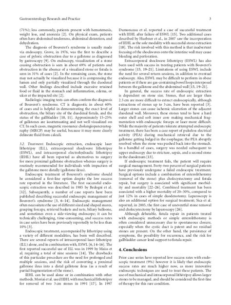 Marchiafava Bignami Disease Literature Review And Report by Bouveret S Report And Review Of The Literature