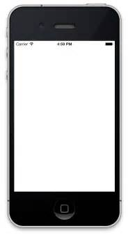 iphone screen template 14 blank phone icon images blank iphone app icons flat