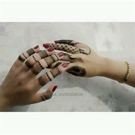 17 best images about henna 17 best images about mehndi on dubai henna