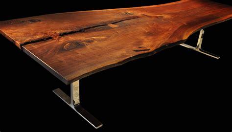 live edge slab dining room table live edge slab dining table rainbow poplar live edge slab