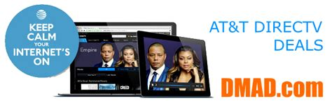 Att Uverse Gift Card Promotion - directv at t internet best promo bundles 200 reward card