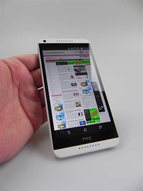 htc desire 816 review htc desire 816 dual sim review surprisingly