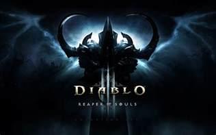 Diablo 3: Reaper of Souls Free Download   Full Version (PC)