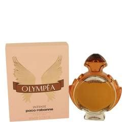 Parfum Import Olympea By Paco Rabanne For Parfume Minyak Wangi olympea perfume for by paco rabanne