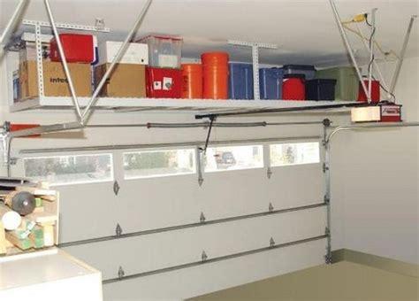 Garage Organization List Is Garage Organization On Your To Do List This Weekend