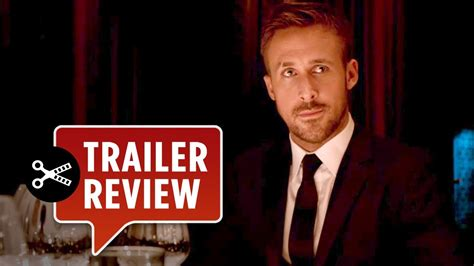 If Only 2004 Review And Trailer by Instant Trailer Review Only God Forgives Trailer 2013