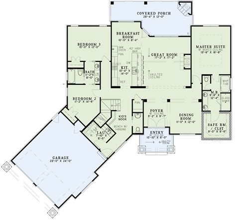 home design layout plan angled house plan designs home deco plans