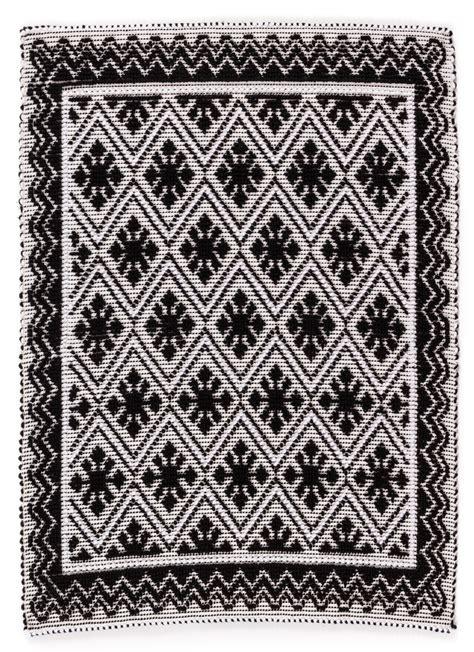 tappeto damascato tappeto damascato anatolian turco egiziano kilim tappeto