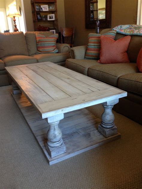 coffee table archaiccomely diy pallet coffee tables guide