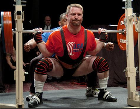 masters bench press records jim brown wins gold in bench press at ipf master s worlds home