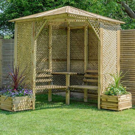 garden arbour swing seat garden arbour swing seat 28 images wooden swing garden
