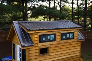 tiny home builders tiny home builders workshop alpharetta