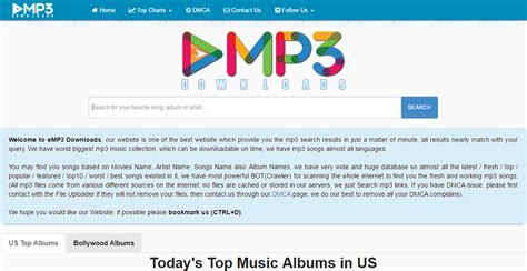download mp3 from webpage 20 websites to download free mp3 music simplefreethemes
