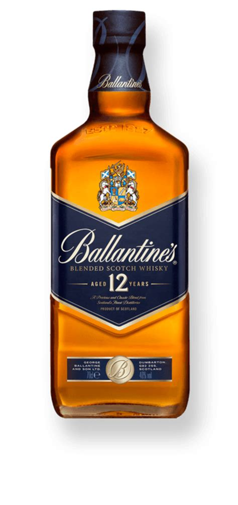 how is 12 in years comprar ballantine s 12 years