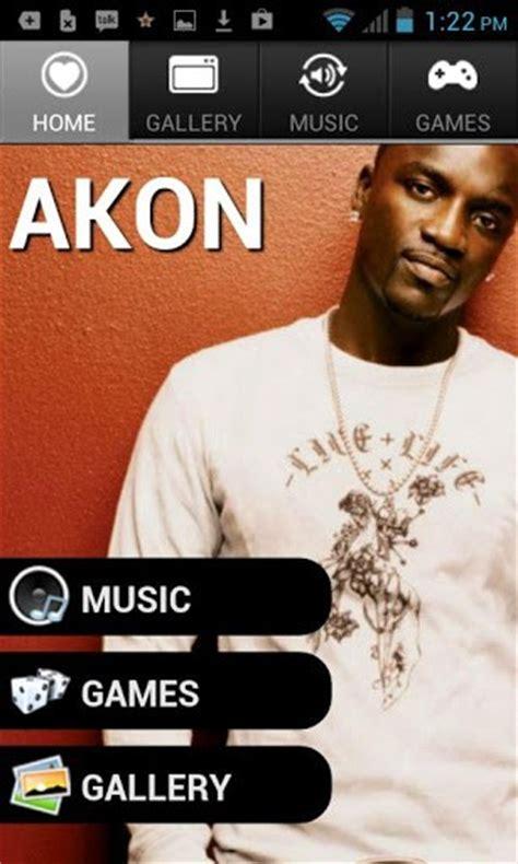 akon free music downloads akon quotes